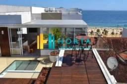 Apartamento à venda com 5 dormitórios em Ipanema, Rio de janeiro cod:CPCO60007