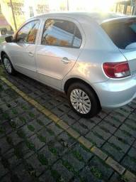 Vendo gol power r$21.800 - 2011