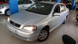 Astra Sedan 2001 completo 1.8 Repasse