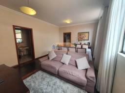Título do anúncio: Apartamento à venda com 3 dormitórios em Dona clara, Belo horizonte cod:45881