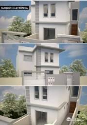 Apartamento Residencial à venda, Jardim Philadélphia, Poços de Caldas - .