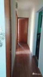 Casa com 2 dormitórios à venda, 190 m² por R$ 300.000,00 - Jardim São Bento - Poços de Cal