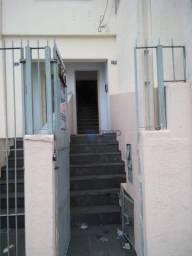 Casa com 3 dormitórios para alugar por R$ 1.400,00/mês - Vila Medeiros - São Paulo/SP