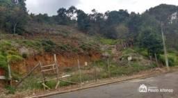 Área à venda, 700 m² por R$ 168.000,00 - Vila Rica - Poços de Caldas/MG
