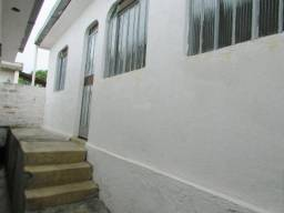 Casa para alugar com 1 dormitórios em Maria helena, Divinopolis cod:27477