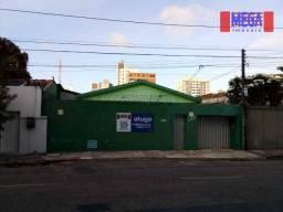 Casa para alugar no bairro Dionísio Torres