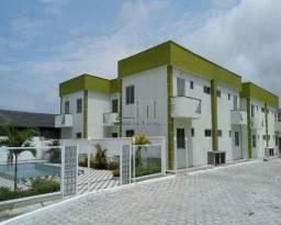Apartamento à venda com 2 dormitórios em Centro, São pedro da aldeia cod:SAP2095