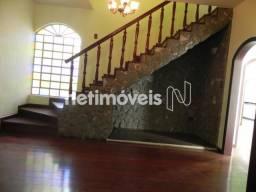 Escritório à venda com 4 dormitórios em Glória, Belo horizonte cod:735589