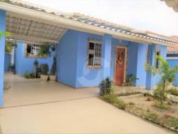 Casa à venda, 125 m² por R$ 520.000,00 - Araçatiba - Maricá/RJ