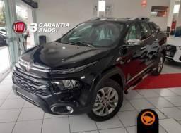 TORO 2020/2021 2.0 16V TURBO DIESEL RANCH 4WD AT9