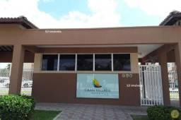 Apartamento para alugar com 2 dormitórios em Centro, Eusebio cod:51101