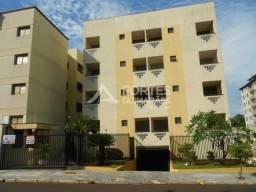 Apartamento para alugar com 3 dormitórios em Iguatemi, Ribeirao preto cod:L22244