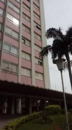 Apartamento para alugar com 3 dormitórios em Floresta, Porto alegre cod:CT2345