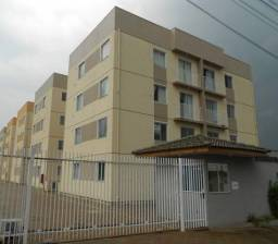 Título do anúncio: Ótimo apartamento semi novo em Uvaranas - A/C Financiamento !!
