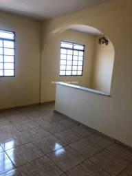Apartamento à venda com 2 dormitórios em Jóquei clube ii, Juiz de fora cod:AP00145