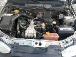 Fiat palio ano 1999 - 1999