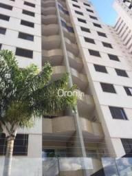 Apartamento à venda, 83 m² por R$ 285.000,00 - Parque Amazônia - Goiânia/GO
