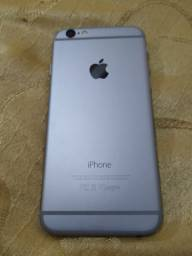 iPhone de 128 gigas, Oportunidade!