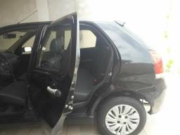 Fiat palio flex 4 portas - 2008