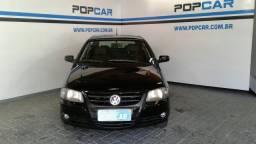 Volkswagen GOL g4 1.6 power 2008 da PopCar - 2008