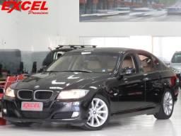 BMW 320I 2.0 16V AUT. 4P - 2012