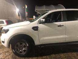 Ford Ranger XLS 2.2 4x4 Diesel aut. 2017/2018 - 2018