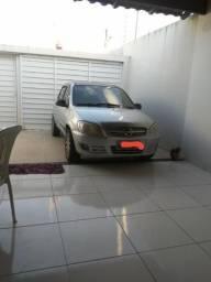 Carro em perfeito estado, pronto para uso - 2010