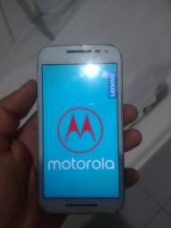 Moto G3 Android 7.1