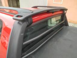 Fiat strada working estendida 2014 - 2014
