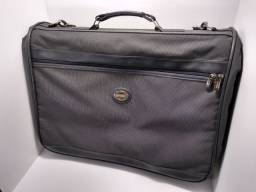 Bolsa Porta Terno Lansay Executive Luggage