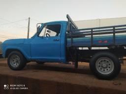 Camionete gm c-14