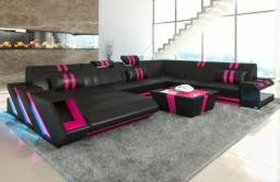 Sofá de luxo ( compre sem sair de casa)