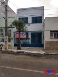Mega Imóveis Cariri vende uma excelente casa medindo 5,36 X 47, totalizando uma área total