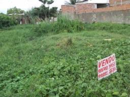Terreno Rio Doce