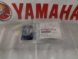 Bronzina de mancal F40/F60 YAMAHA