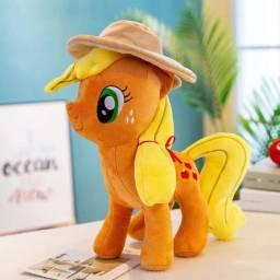 My Little 20cm meu pequeno pônei equestria meninas boneca brinquedos de pelúcia