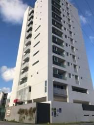 BessaMar Residence