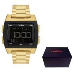 Relógio Condor Digital Esportivo Masculino