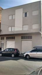 Apartamento Avenida Floriano Peixoto perto de tudo