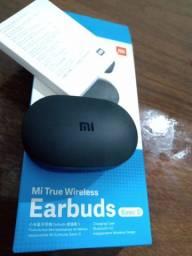 Fone Xiome Mi true wireless Earbuds Basic S