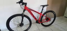 "Bicicleta Soul SL129 aro 29"""