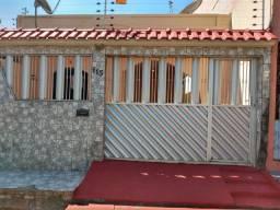 #Vendo Bela Casa Próximo ao T4   Aceita Entrada+Parcelas.
