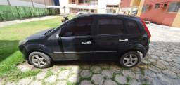 Vendo Ford Fiesta Hatch 1.0 8v Flex - 67.447 rodados