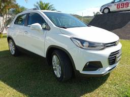 Chevrolet Tracker 1.4 turbo Premier 2019