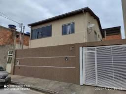 Casa em Ipatinga K145, 4 qts,196,6 m², 3 Vgs. Financ. Banc. Aceita troca Valor 350 mil