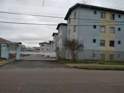 Apartamento para locação no Sítio Cercado