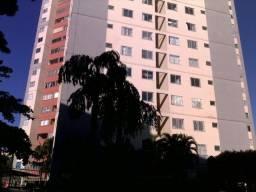 Aluguel- Vila Rica Leste Vila Nova