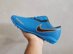 Chuteira Nike mercúrio lançamento !!