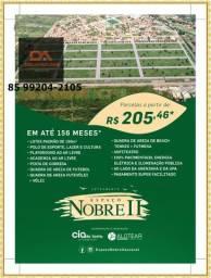 Loteamento Espaço Nobre II \7¨%$