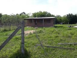 Terreno a venda lami